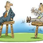 Meio ambiente - Não confunda Sustentabilidade com proteção ao Meio Ambiente!