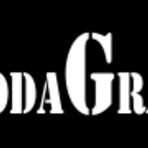 MEDITAÇÃO DO DIA 04/11/2014