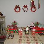Decoração de Natal Simples E Barata!