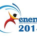 Vagas - Nove informações para quem vai fazer o Enem 2014 no próximo final de semana