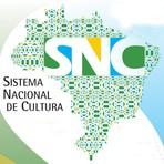 O projeto brasileiro para os direitos culturais