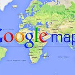 Segurança - Condomínios são escolhidos através do Google Maps por ladrões