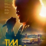 Tim Maia: talento, amarguras e lutas