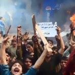 Casal cristão é espancado até a morte no Paquistão
