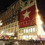 Organize suas compras de fim de ano, e corra para New York, ainda da tempo!!!