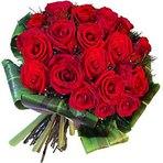Buque flores, fatores que formam seu preço