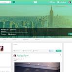 diHITT & Você - A rede social que paga pelo que você cria