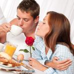 Acerte na escolha do presente – Cesta de café da manhã