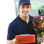 Presenteie a qualquer hora e em qualquer lugar – Entrega de flores para todo Brasil