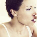 Por Que Meus Sintomas De Asma Podem Piorar Durante A Menstruação?
