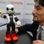 Pesquisadores japoneses revelam software de inteligência artificial que pode bater alunos reais no vestibular