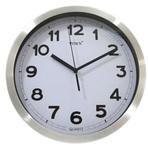 Oferta: Relógios de parede Yins Quartz