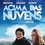 Cinema - Acima das Nuvens, 2015. Trailer legendado. Drama. Sinopse, fotos, cartaz, elenco...