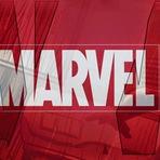 Confira a lista da Marvel para o cinema até 2019