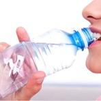 Retenção de líquido – como reagir contra esse problema