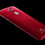 """Portáteis - Lançamento oficial do """"Moto Maxx"""", novo top de linha da Motorola."""