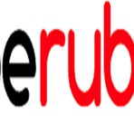 Internet - Beruby – Portal de Descontos, Ofertas e Opiniões