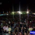 Inauguração do Clube MM Society em Itapiúna foi sucesso total