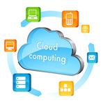 O que é cloud computing ou computação nas nuvens ? Entenda!