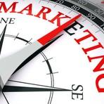 Confira as principais tendências do Marketing Digital 2015