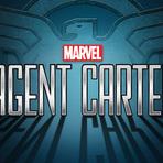 Assista ao primeiro trailer estendido de Agente Carter
