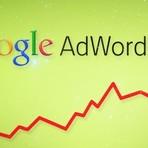 Saiba como funciona o Google Adwords