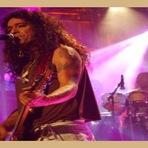 Música - DVD Luiz Caldas ao vivo em Salvador (2006) Axé Music