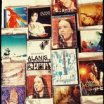 Coleções: Fabiano Brito (Brazil) | Alanis Always