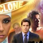 """""""O Clone"""": o maior êxito de Glória Perez"""