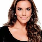 Ivete Sangalo irá apresentar o Superbonita em 2015