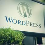 Por que usamos o WordPress aqui no Blog?