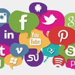 Conheça a origem do nome de 15 redes sociais.