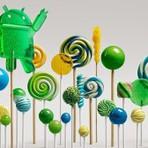 Android 5.0 Permitira remover apps de operadora pré-instalados