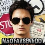 Agradável Surpresa: Não Faz Sentido, Felipe Neto