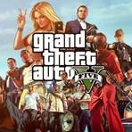 GTA 5 terá modo FPS em primeira pessoa para PlayStation 4, Xbox One e PC