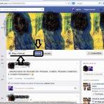 Internacional - Como mudar o nome da minha lista de Interesses  no Facebook?