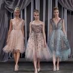 Vestidos para Madrinhas: Dicas e modelos para inspirar