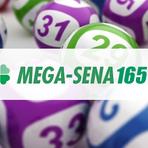 Resultado Mega Sena 1651