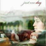 Dicas de livros: Apenas Um Dia