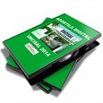 APOSTILA UNCISAL 2014 ASSISTENTE SOCIAL - 2 VOLUMES
