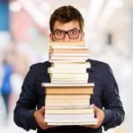 10 incríveis livros que todo o Publicitário e Designer precisam ler