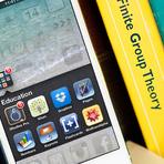 4 aplicativos para você estudar para o ENEM