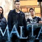CD Banda Malta - Supernova
