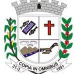Apostila Concurso Prefeitura Municipal de Fartura - SP