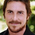 Christian Bale Desiste de Fazer Steve Jobs no Cinema