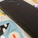 Portáteis - Moto Maxx novo top de linha da Motorola