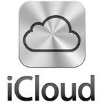 Internet - Cloud computing - Aplicações e tipos de cloud