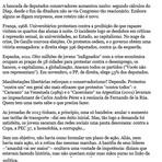 Fórmula para Dilma vencer o golpismo e terminar seu mandato