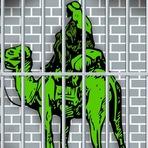 Internacional - FBI prende operador do Silk Road 2.0 e fechou o site