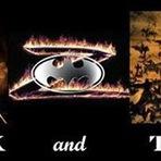 BATMAN E ZORRO...O QUE ELES TEM EM COMUM?